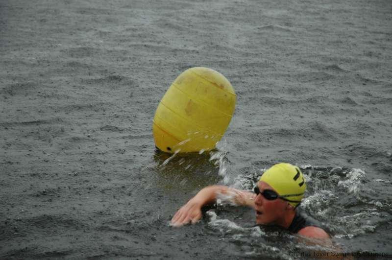 buoy-rain-800.jpg