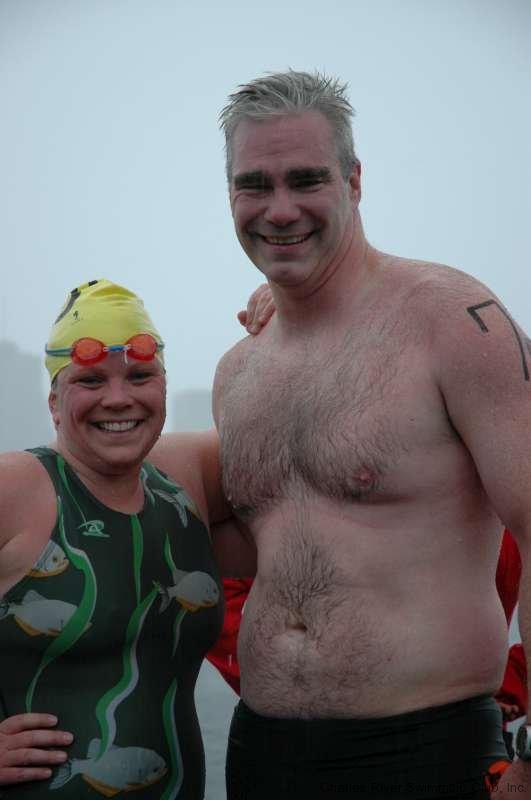 swimmer-pair-800.jpg