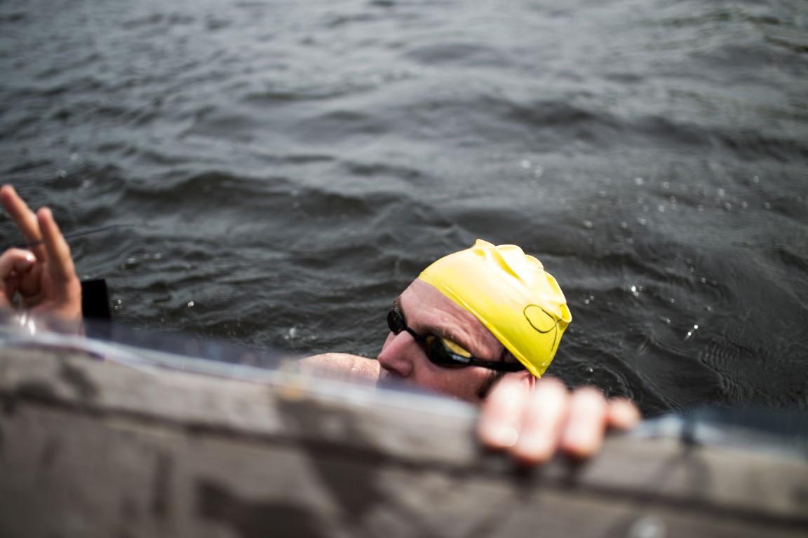 CharlesRiverSwim_060