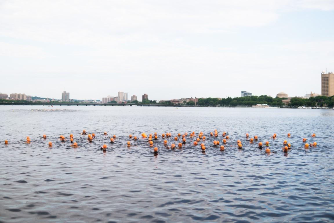 CharlesRiverSwim_2018-045
