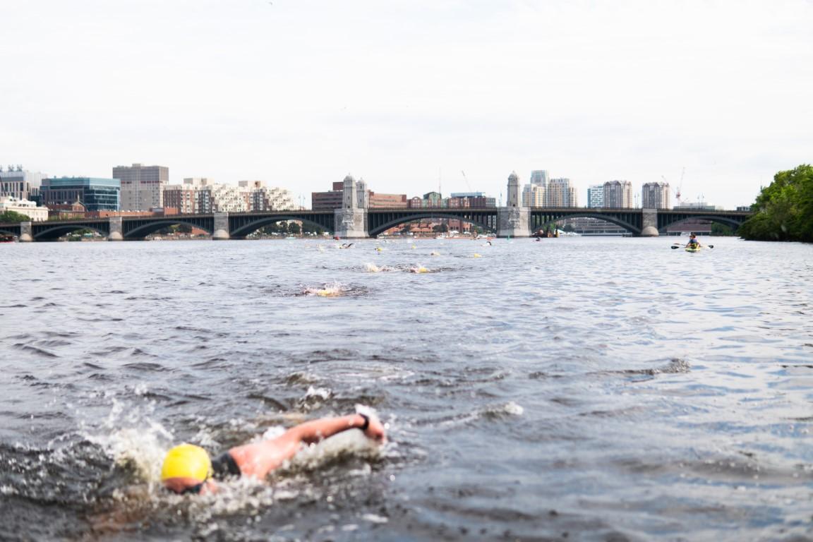 CharlesRiverSwim_2018-063