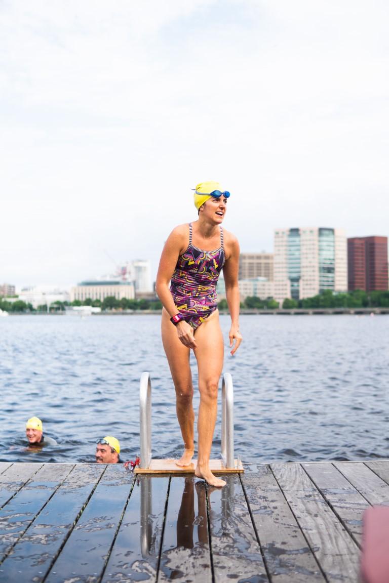 CharlesRiverSwim_2018-072